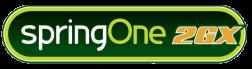 SpringOne 2gx