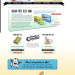 gleegum-sugar-free-gum-page