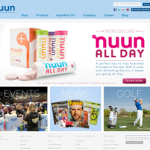 nuun-homepage-all-day