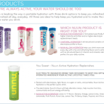 nuun-products-page