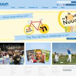 nuun-tour-de-nuun-homepage