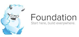 Foundation Framework
